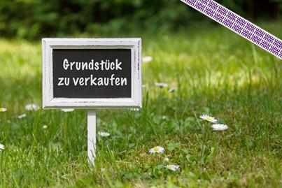 fb_banderole_bodenwertsteuer