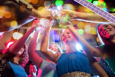 fb_banderole_party