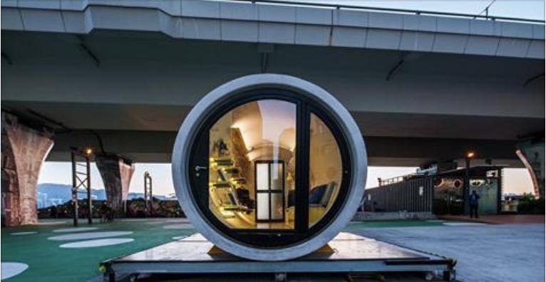 zielf hrend agieren und nachhaltig profitieren maksim. Black Bedroom Furniture Sets. Home Design Ideas